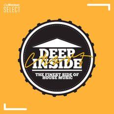Deep Inside - Oct 12, 2019