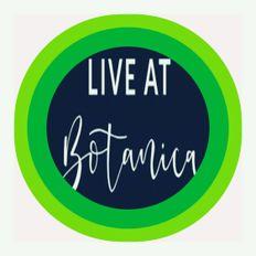 HOUSE Music Mix Live @ Botanica