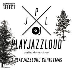 a playjazzloud Christmas [2020]