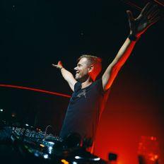 Armin van Buuren - Live at Hï Ibiza 2019 (6.5 Hour Solo Set)