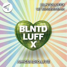 blntdluffx w/ blntdstntmn 15-05-2021