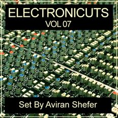 Electronicuts 07