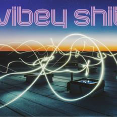 Vibey Shit, Live At Bodega Feb, 12, 2021
