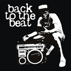 Back to the Beat 1