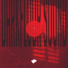 The Sound of Darkfloor. Vol 1.