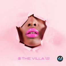 @ THE VILLA 12