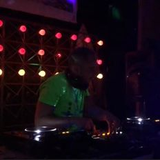 PM:AM - ZOETIC - LIVE SET - Melodic Techno warm-up