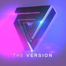 The Version Dance Bangers 2020 Episode 1