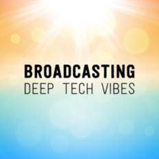 Deep Vibes - Dec 2019, 1