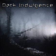 Dark Indulgence 07.05.19 Industrial   EBM & Synthpop Mixshow by Scott Durand