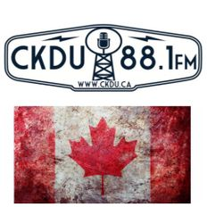 $mooth Groove$ ***ALL CANADIAN EDITION*** June 30th-2019 (CKDU 88.1 FM) [Hosted by R$ $mooth]