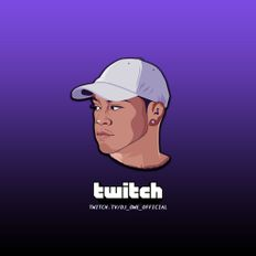 WINE WEDNESDAYS - June 30th - Follow me on Twitch @dj_owe_official