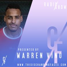 159 With Warren Vino - Special Guest: Fred Dekker