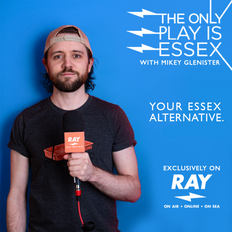 The Only Play Is Essex Ep.22