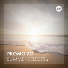 Promo ZO - In-Reach Summer Selects. 004