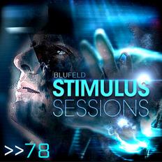 Blufeld Presents. Stimulus Sessions 078 (on DI.FM 26/06/19)