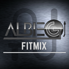 FITMIX 2018 - #4 (MDW)