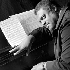 A Tribute to Mulgrew Miller