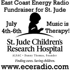 St. Jude's Fundraiser Mix with Deep C.