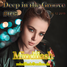 Deep in the Groove 098 (06.12.19)