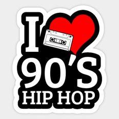 DJ JOE STORM'S CABIN FEVER MIXX 9/15/2020 (Real Hip Hop) Vol 1