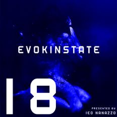 Leo Nanazzo Presents Evokinstate 18
