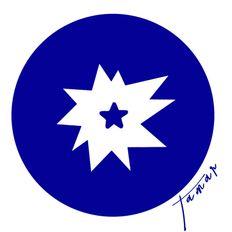 Hakan Tamar - MOD 147 - 20191001