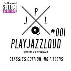 PJL classics #001 [no fillers]