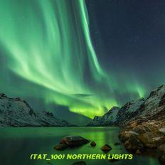 TAT_100 Northern Lights (60:00)