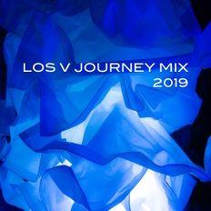 LOS V - JOURNEY MIX 2019