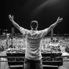 DJ MK OLD SKOOL HIP HOP & RNB VOL 1