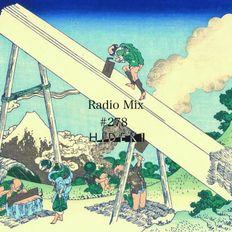 Radio Mix #278
