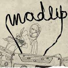 Madlib Mix