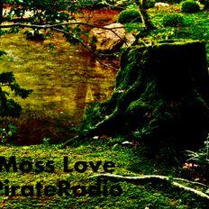 545 moichi kuwahara PirateRadio  Moss LOVE    0115