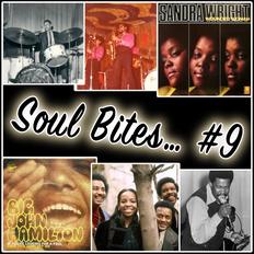 Soul Bites... #9
