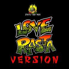 Love Rasta Riddim