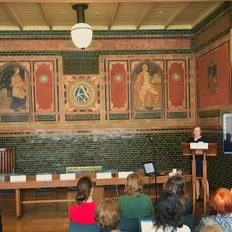 Rights at Work Conference - Amsterdam
