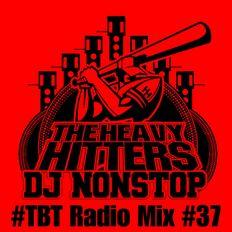 #TBT Radio Mix #37