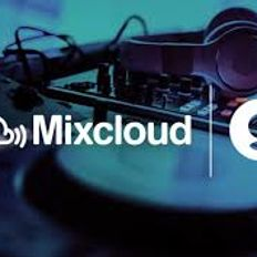 Lounge Mix 518
