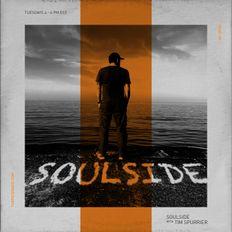 Soulside with Tim Spurrier // 21/09/21