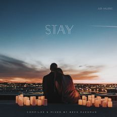 AB Music - Stay