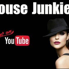 House Junkies & The Forever House Show Vol 45