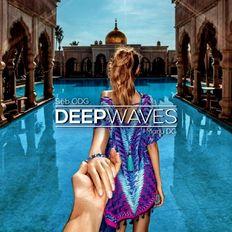 Deep Waves by Seb ODG & Manu DC