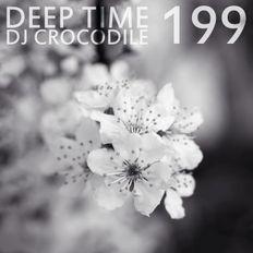 Deep Time 199 [prog]