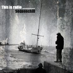 This is radio .................................Rotterdam (Exclusive for Radio Sequenchill)