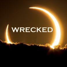 WreckedMix