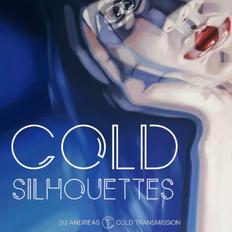 """""""COLD SILHOUETTES"""" 26.10.20 (no. 124)"""