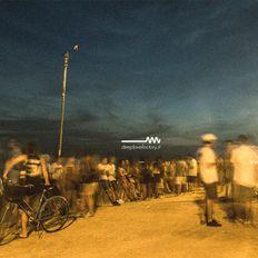 3_#Girodisco • Speciale Festa Europea della Musica