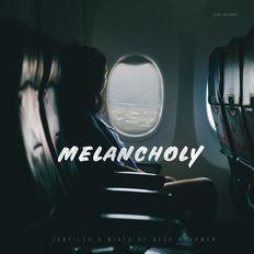 Beck Rakhman - Melancholy