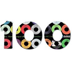 Divine Chord Gospel Show pt. 100 - Trying To Make One Hundred